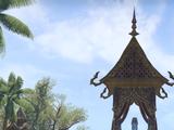 Дорожное святилище Гнезда Кенарти