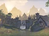 Замок Алькаир