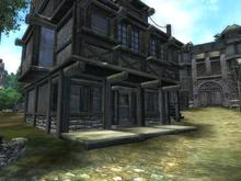 Здание в Бравиле (Oblivion) 4