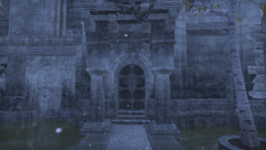Здание в Дендрарии 8