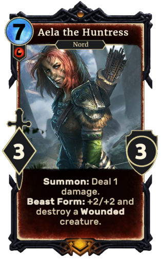 File:Aela the Huntress (Legends).png