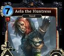 Aela the Huntress (Legends)