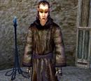 Aerin (Morrowind)