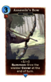 Assassin's Bow (Legends).png