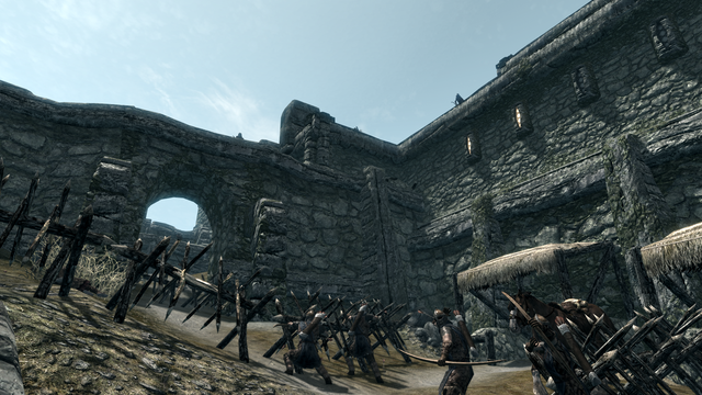 File:Battle for Fort Sungard2.png