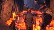 BloodRoot forge v5 1499269721