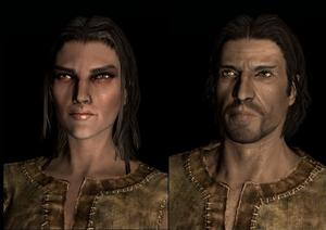 Cesarski (Skyrim)