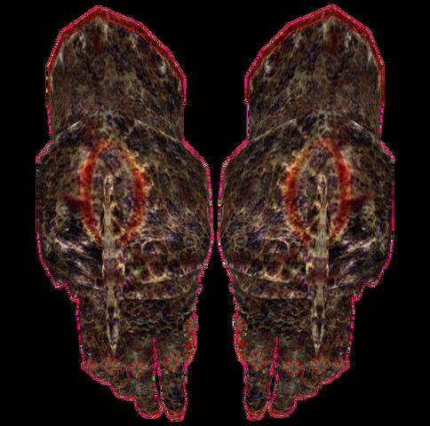 File:Daedric Gauntlets (Oblivion).png