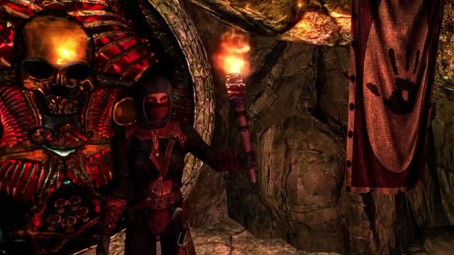 File:Dark Brotherhood Female Armor.png