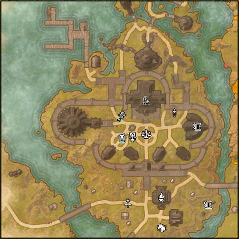 File:Ebonheart Mages Guild Map.png