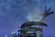 God of schemes3
