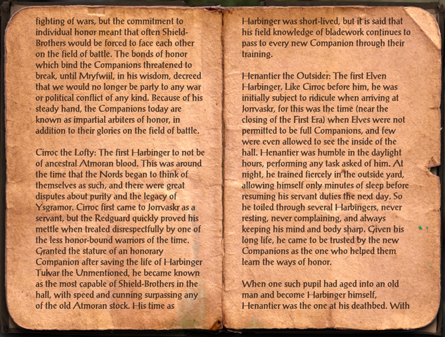 File:Great Harbingers of the Companions 2 of 3.png