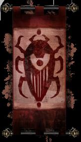 House Redoran Banner (Online)