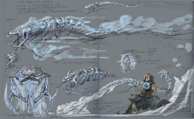 File:Ice Wraith Model.jpg