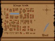 Kings Walk View full map