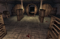 Lost Histories Winecellar.png