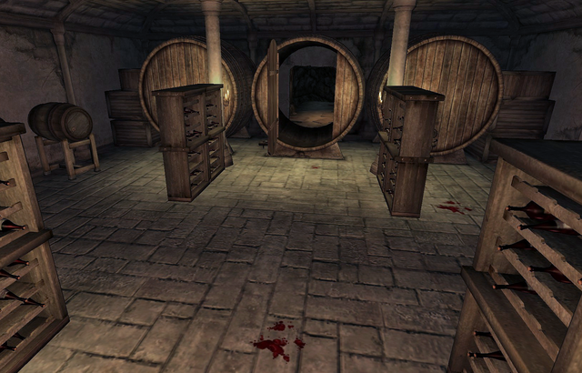 File:Lost Histories Winecellar.png
