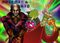 Thumbnail for version as of 19:13, October 29, 2014