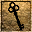 Morrowind Skill Icon Security