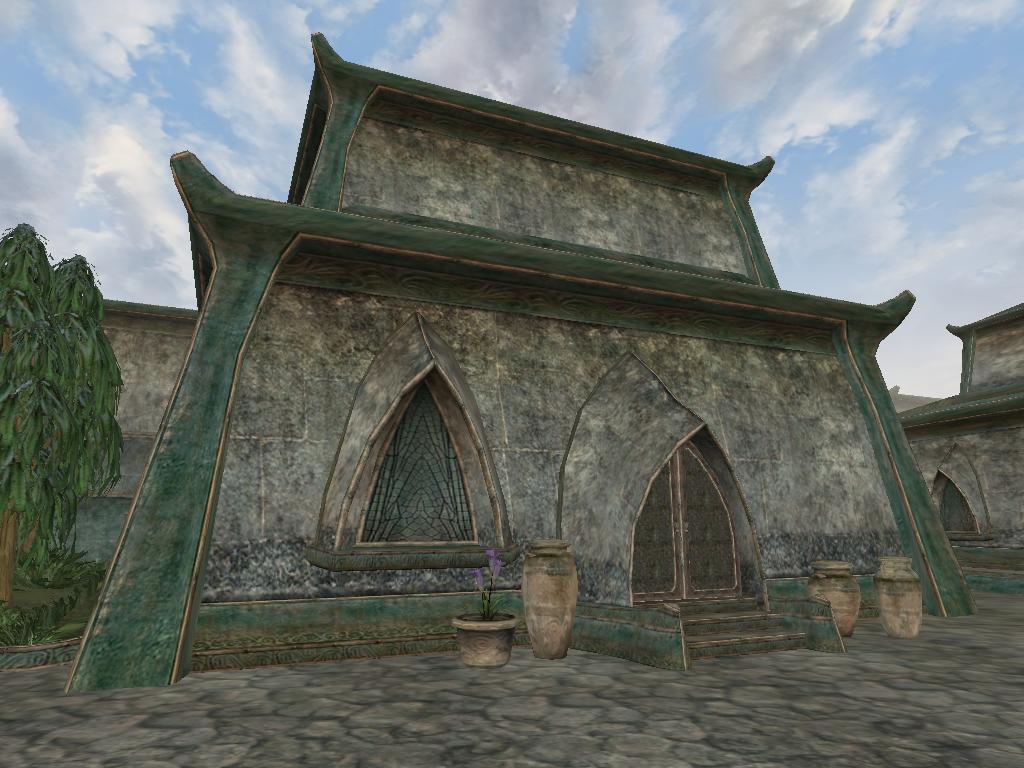 The Blade of Nerevar | Elder Scrolls | FANDOM powered by Wikia