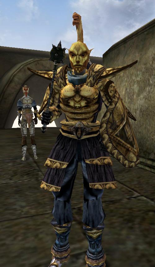 Indoril Armor | Elder Scrolls | FANDOM powered by Wikia