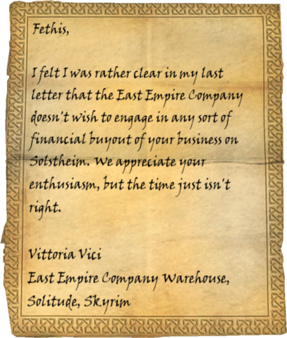 File:Second Letter from EEC.png