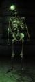 Skeleton hero archer.png