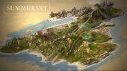 Summerset Map (Online)
