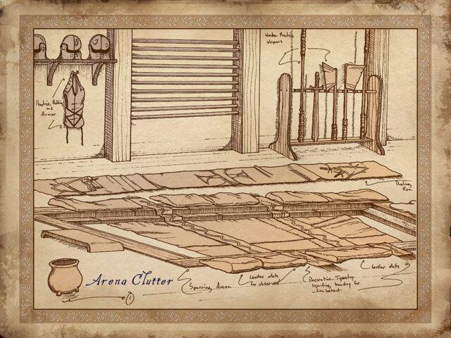 File:TESIV Concept Arena Clutter.jpg