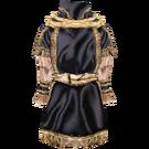 Вычурная рубашка (Morrowind) 1