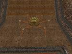 Двемерские руины (Morrowind) 25