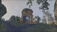 Дорожное святилище Стиллрайса