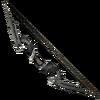 Нордский лук