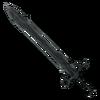 Нордский меч героя