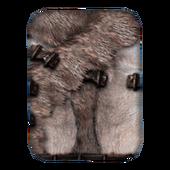 Простая рубашка (Morrowind) 1 сложена