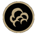 Cover icon (Legends).png