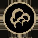Cover icon (Legends)