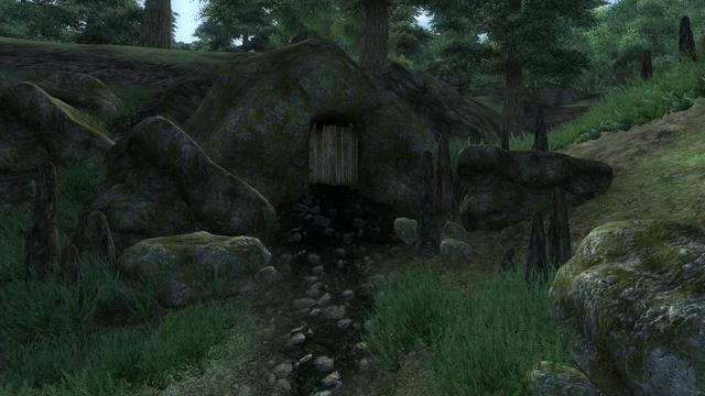 File:Darkfathom Cave.png
