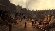 Dragonborn-trailer-07