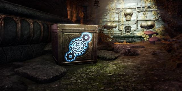 File:Dwarven Crown Crates x1.png