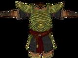 Elven Cuirass (Oblivion)