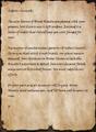 Letter to Savarak.png