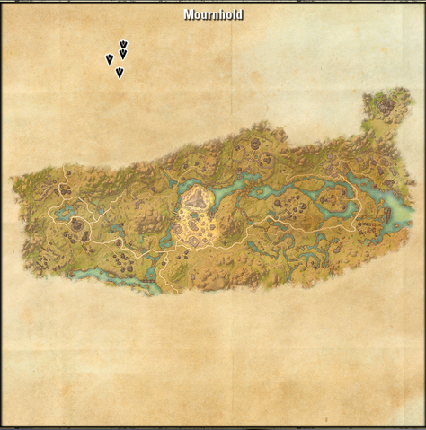 File:Mournhold Region.png