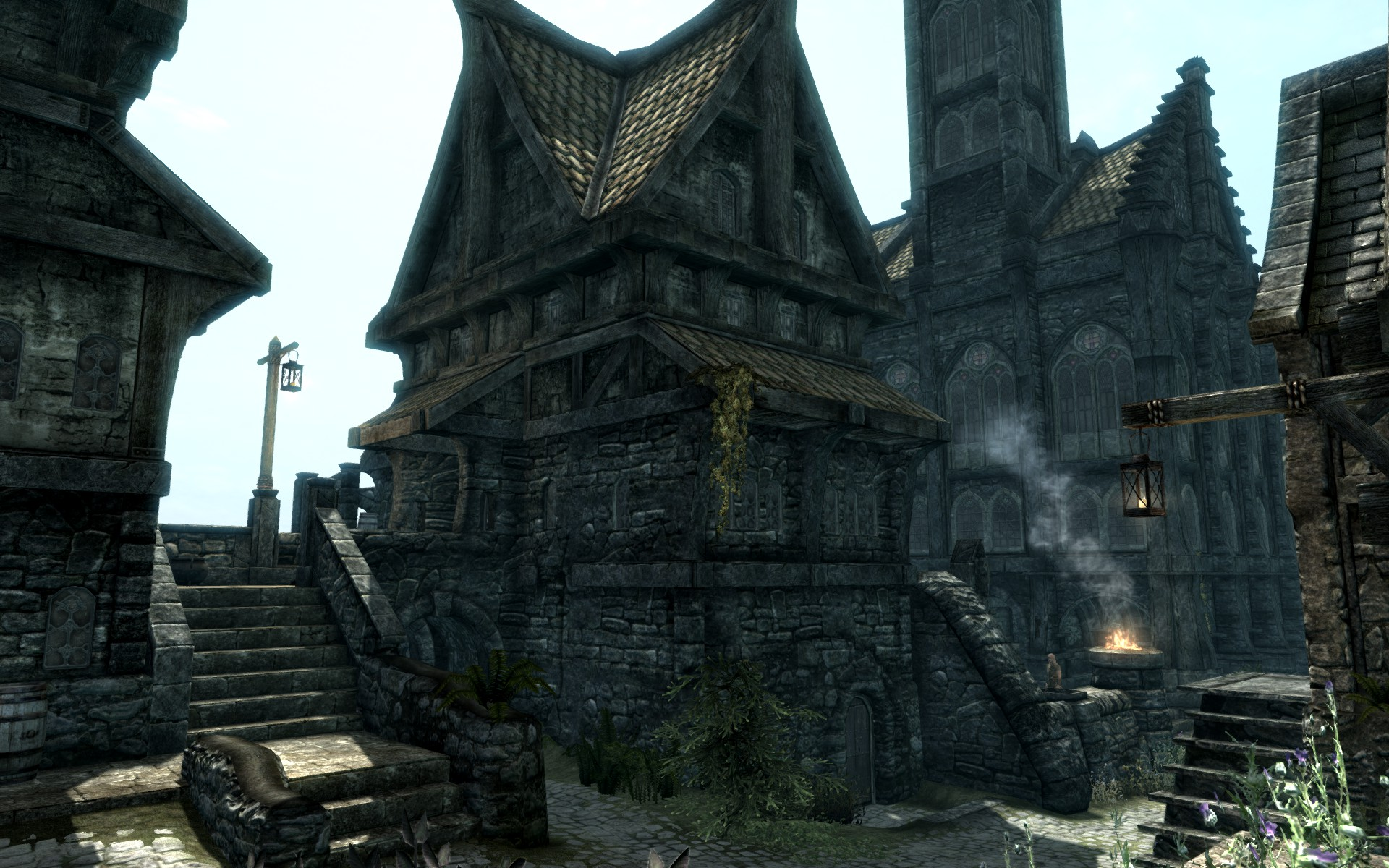 Houses Skyrim Elder Scrolls Fandom Powered By Wikia
