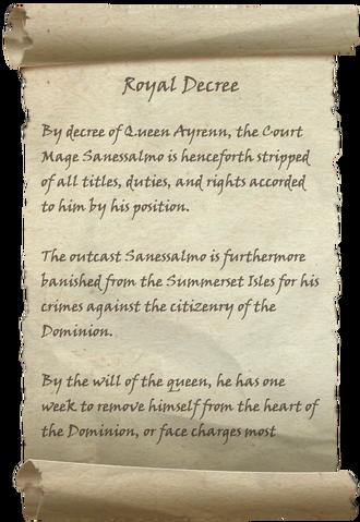 File:Royal Decree.png