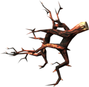 Skyrim jarrin root