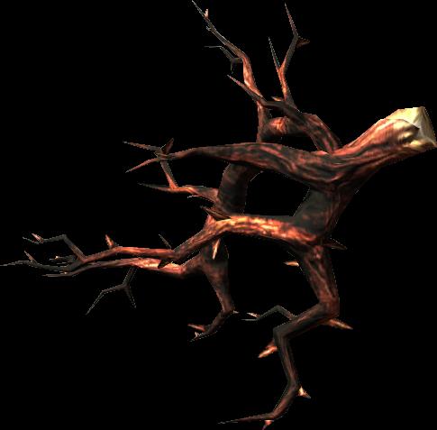 ไฟล์:Skyrim jarrin root.png
