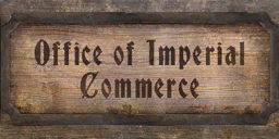 File:TESIV Sign OfficeofImperialCommerce.png