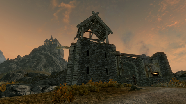 File:TESV Whitewatch Tower.png