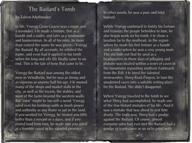 File:The Bastard's Tomb.png
